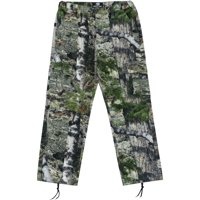 Men's Cargo Pant - Mountain Country