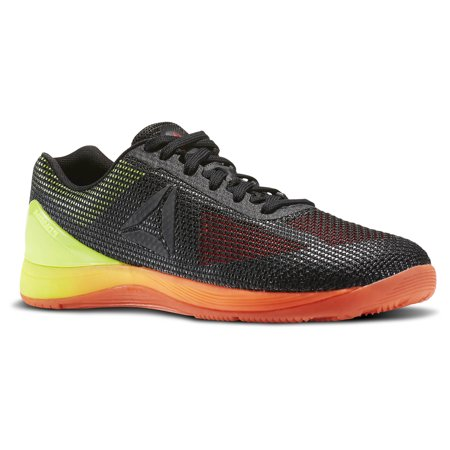 Reebok Men's sneakers CROSSFIT NANO 7.0 BD2829