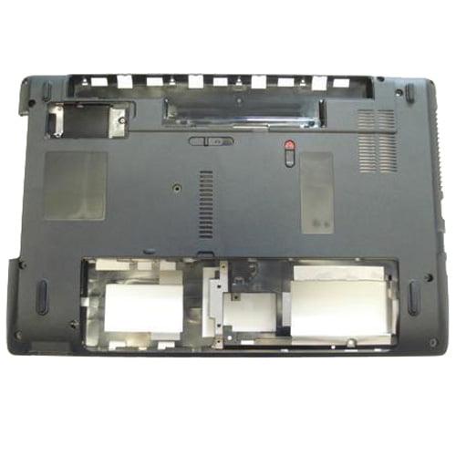 New Acer Aspire 5251 5551 5551G 5741 5741G 5741Z Lower Bo...