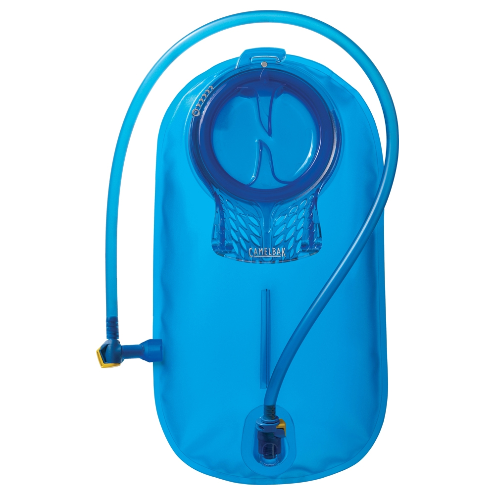 Camelbak Antidote Reservoir 70 oz. by Camelbak Products LLC.