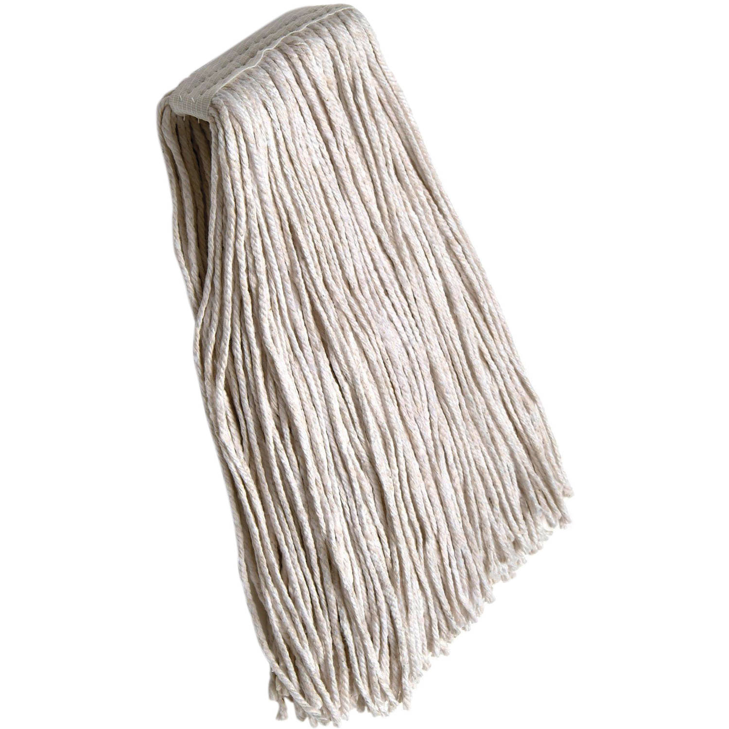 Laitner Brush Company #24 Cotton Mop Head by Laitner Brush Company