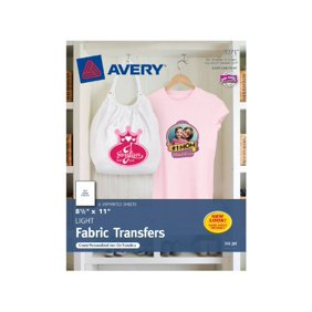 Avery All Paper & Printable Media