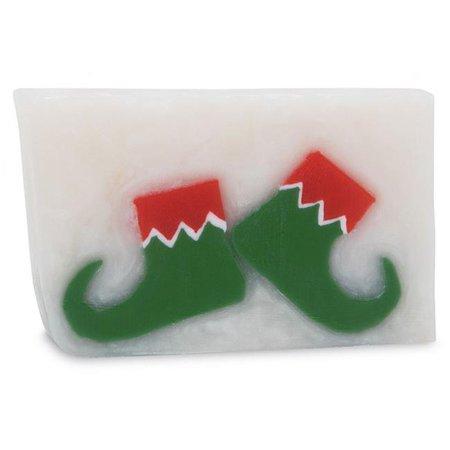 Elf Shoes 5.8 oz. Bar Soap in Shrinkwrap