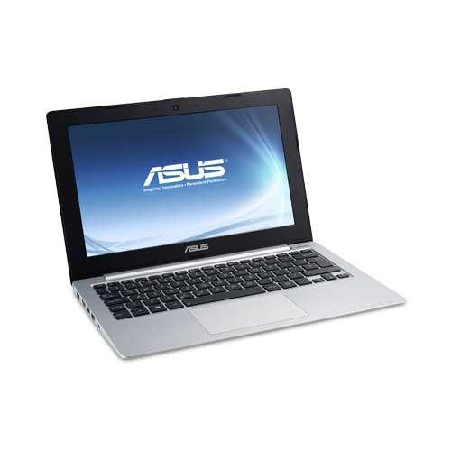 ASUS X201E-DS02 Laptop Computer - Intel Celeron B847 1.1GHz, 4GB DDR3, 320GB HDD