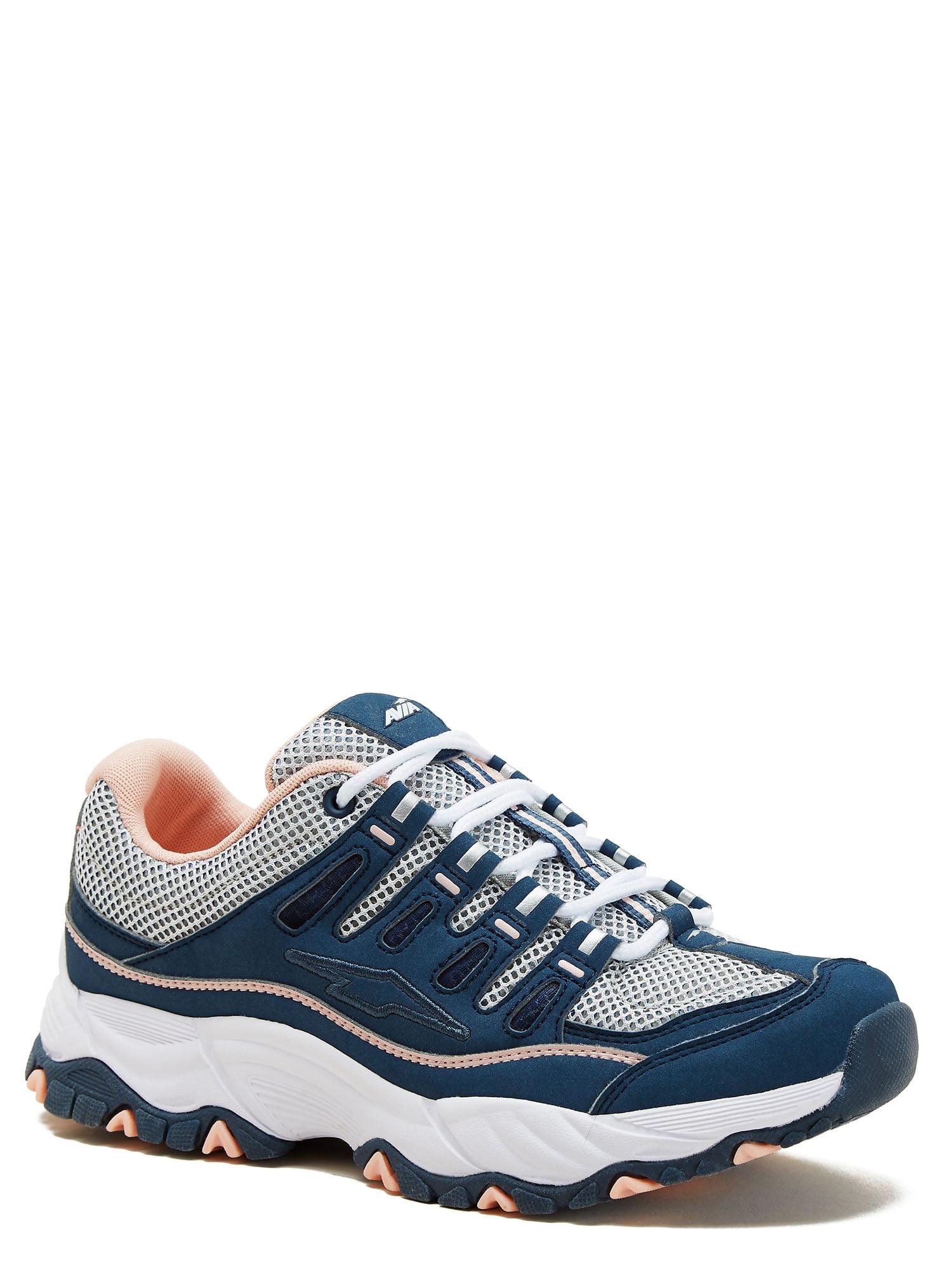 Avia Womens Sneakers \u0026 Athletic