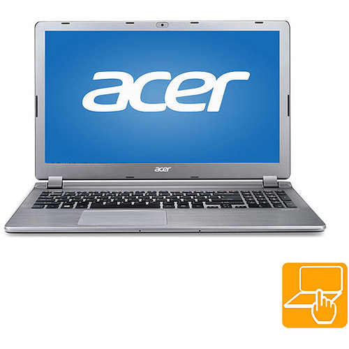 Acer Aspire V5-573P Intel Smart Connect Technology Download Drivers