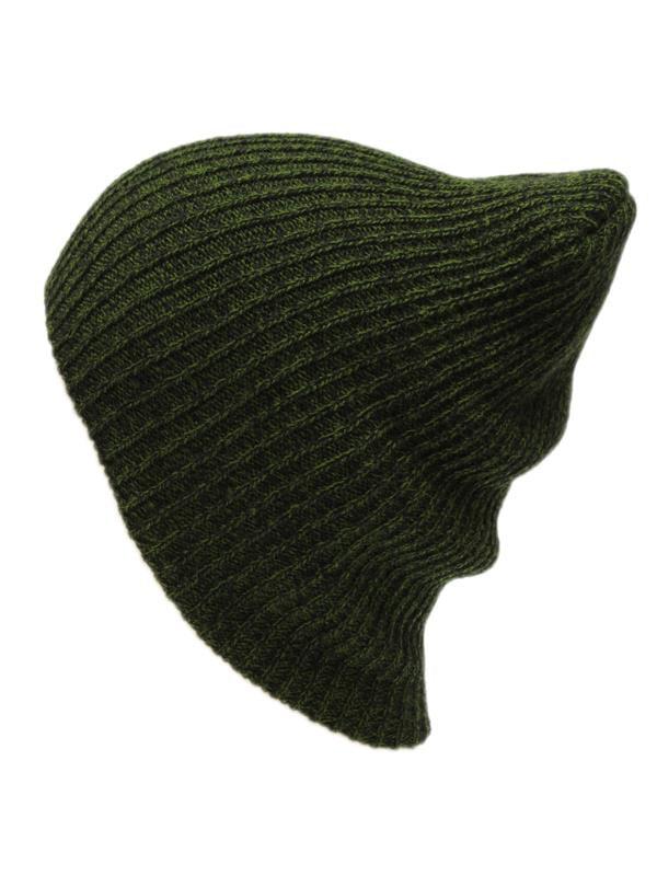 Men/'s Cotton Warm Hip-Hop Ski Slouch Unisex Winter Cap Knit Hat Beanie