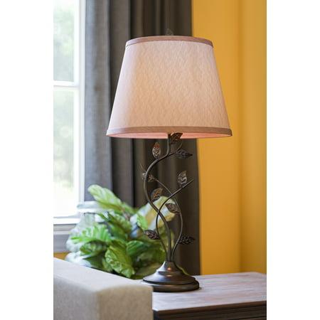 Ashlen 1 Light Table Lamp (1 Light Table Lamp)