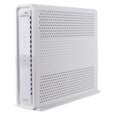 Refurbished Arris, SBG6782-AC, SURFboard, Cable Modem and Wi-Fi Router