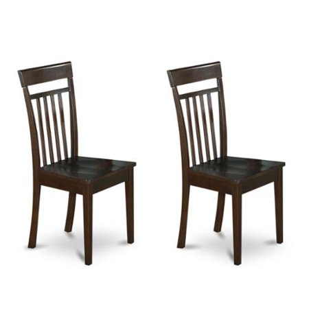 piece dining room set with dining table and 6 chairs