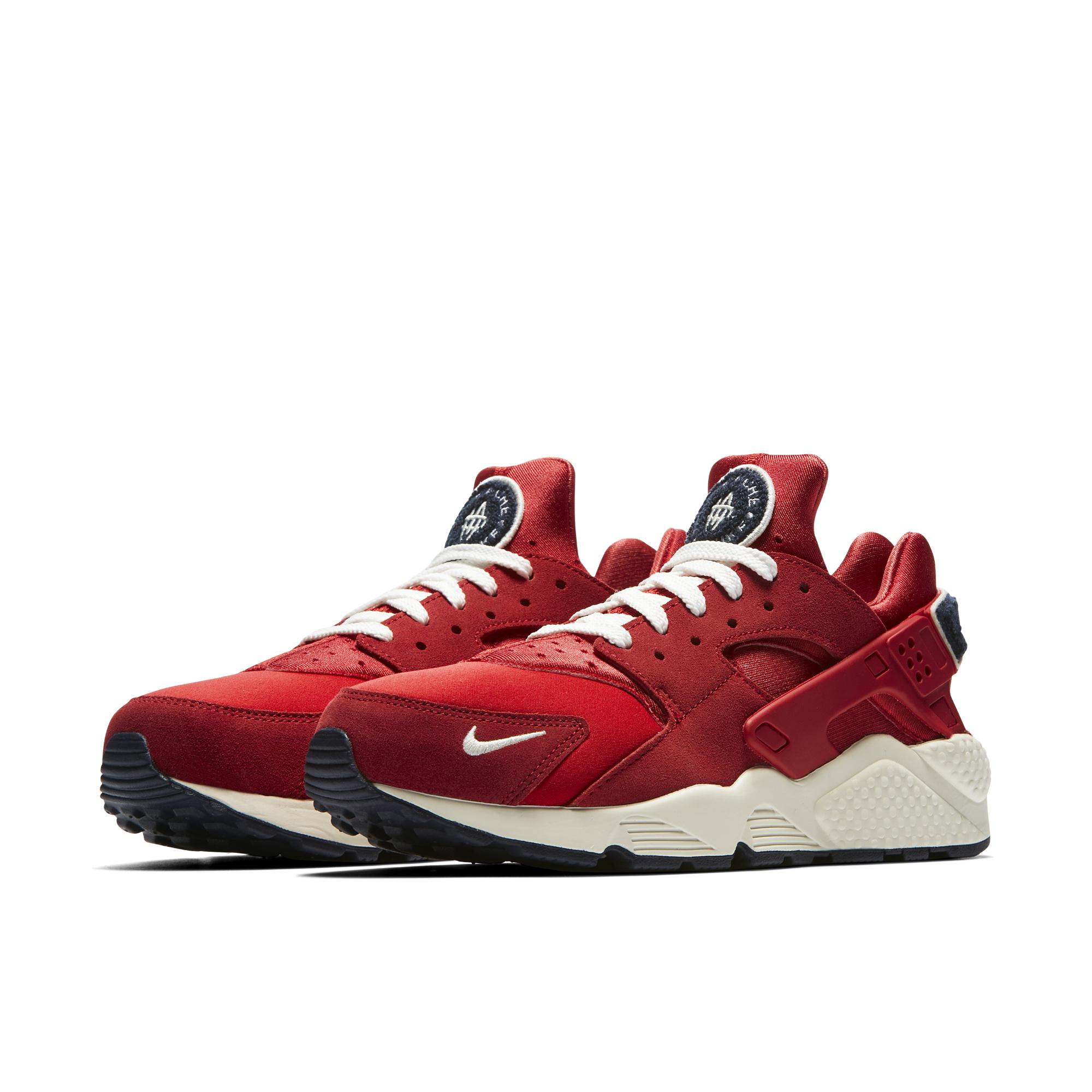 Nike - Nike Huarache Premium Men's