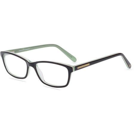 6ac498730a1 Hard Candy Womens Prescription Glasses