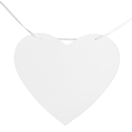 """Vintage """"Home Sweet Home"""" Wedding Banner Party Decor Bunting Photo Booth Props - image 10 of 10"""