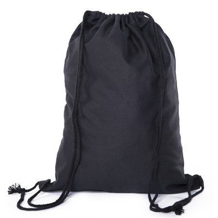 Sacks For Sack Races (Multi-Purpose 100 % Cotton Canvas Drawstring Backpacks-Wholesale Heavy Duty Cotton Cinch Sacks -By Mato &)