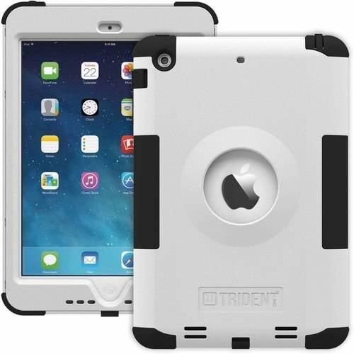 Trident Kraken AMS Case for Apple iPad mini
