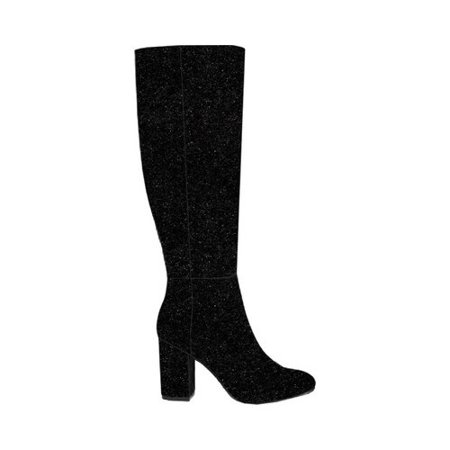 Kenneth Cole Reaction Time To Step Knee High Boot (Women's) etMhT3QCL