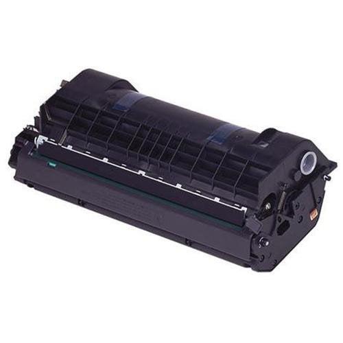 Konica Minolta 1710497-001 Toner Cartridge - Black - 15000 Pages At 5% Coverage (1710497001)