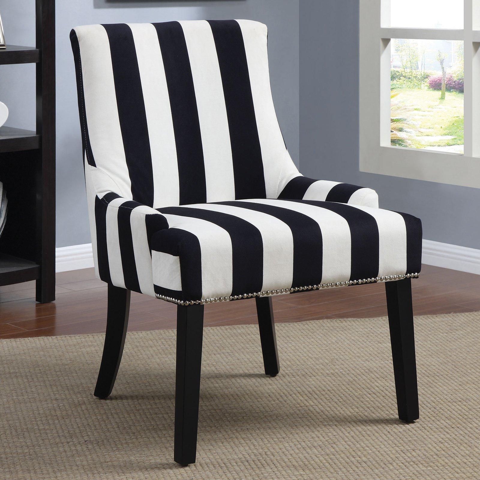 Coaster Furniture Pasadena Accent Chair