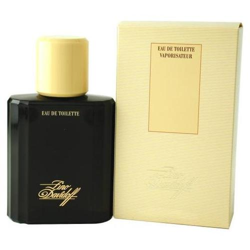 ZINO by Davidoff 1.0 oz Men's Spray Cologne New NIB 30 ml