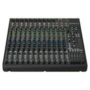 Mackie - 1642VLZ4 16-Channel Compact Recording/SR Mixer