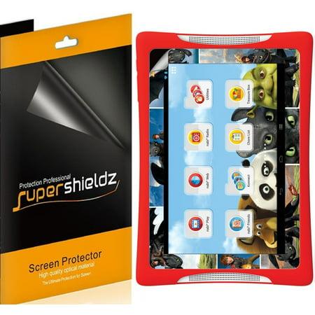 [3-Pack] Supershieldz for Nabi Dreamtab HD8 / Dream Tab 8