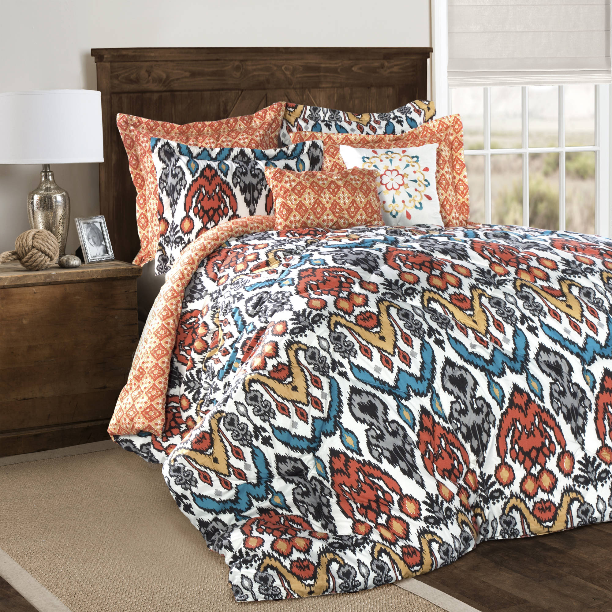 cover uk quilt and baby piece king brown size madison includes covers duvet comforter set bedspreads park decorative for bedding in hadley teal sets anthropologie duvets plaid coloured queen california leather throw rust shocking couch chocolate juliana blue of full rustic pillows slate falmouth
