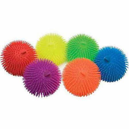 10 squishy balls walmart 10 squishy balls publicscrutiny Gallery