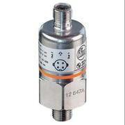 IFM PX3223 Transmitter,0-500psi,9.6-32VDC