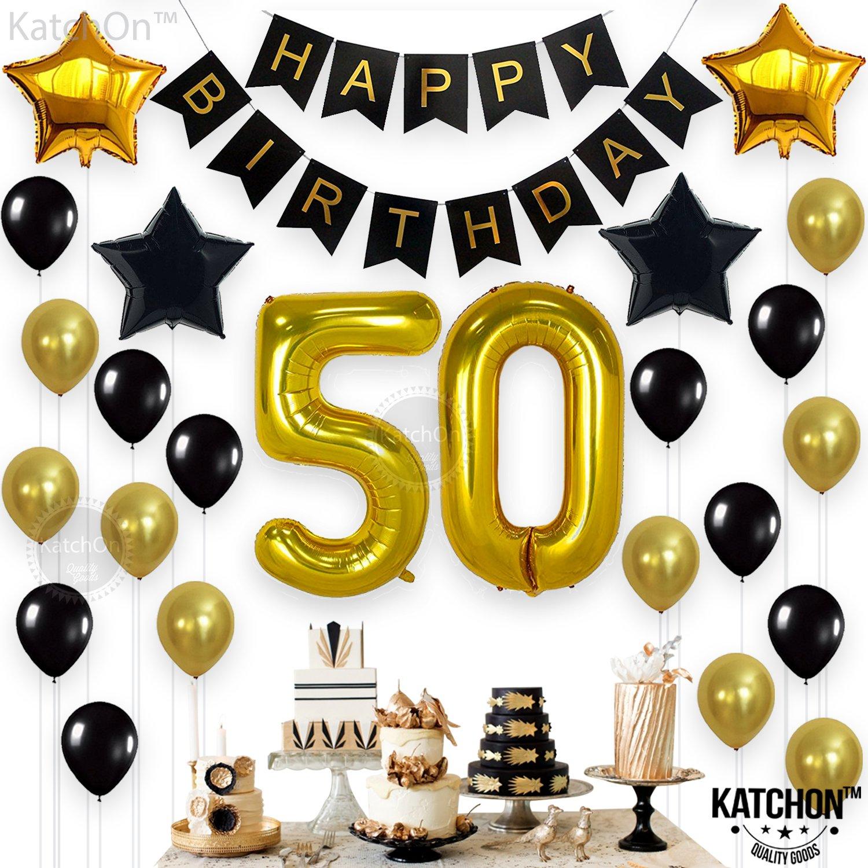 50th - Walmart.com