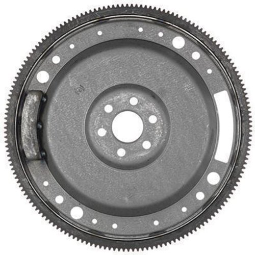 ATP Automotive Z-193 Automatic Transmission Flywheel Flex-Plate