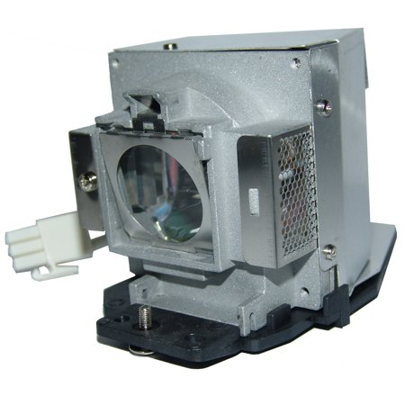 Lutema Replacement Lamp with Housing / Bulb for Acer EC JC100 001