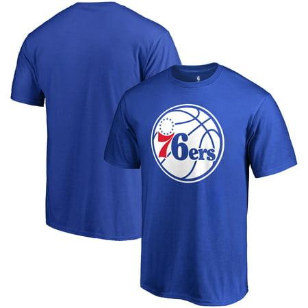 cheap for discount 08b2f 34e1b 76ers Memorabilia, Philadelphia 76ers Memorabilia, 76er ...