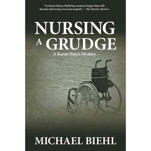 Nursing a Grudge