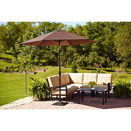 Home Trends Patio Umbrella