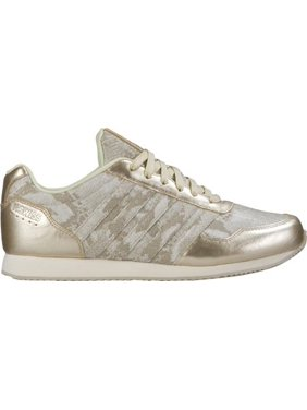 Product Image k-swiss women s new haven snake cmf fashion sneaker e15dc605089