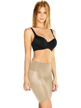 Diane & Geordi Colombian Post Surgery Bodyshaper Short Ref 002406 Shapewear