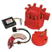 MSD 8501 Ignition Conversion Kit