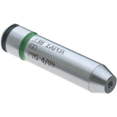 Pacific Tool & Gauge 376995 .338 Lapua Magnum Go