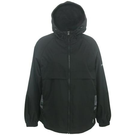 b4d37a598 Reebok - Reebok Women s Express II Water-Resistant Wind Jacket ...