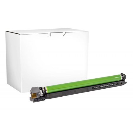 Clover Remanufactured Drum Unit for Xerox 108R00861