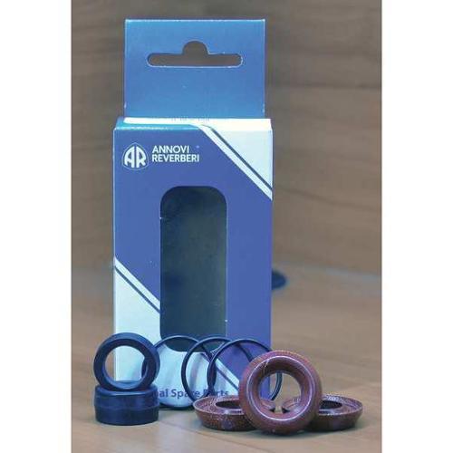 ANNOVI REVERBERI AR2741 Water Seal Kit,15mm G1629881