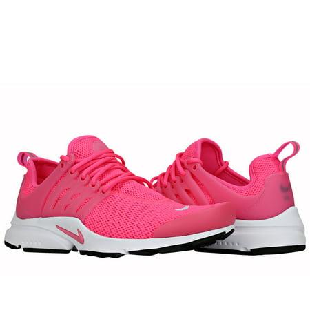 bb5eb4267e05 Nike - Nike Air Presto Hyper Pink White-Black Women s Running Shoes ...