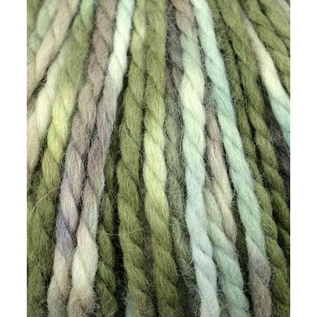 Plymouth Baby Alpaca Grande Hand Dyed 100% Baby Alpaca Yarn
