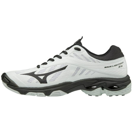 mizuno volleyball shoes youth basketball