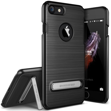 slim fit iphone 7 case