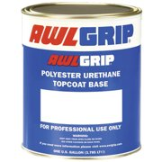 Awlgrip Kingston Gray (LF) - Quart G1359Q