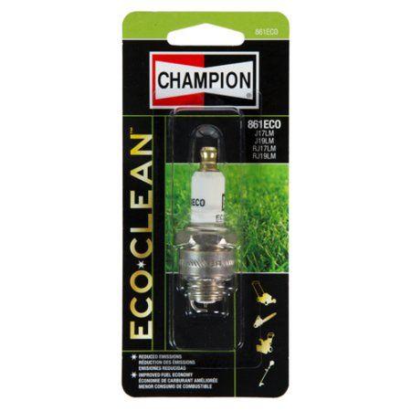 Champion  861Eco Eco Clean Small Engine Spark Plug