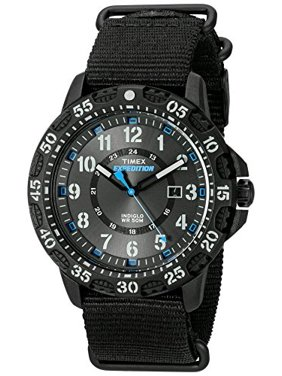 a1aeeba16d5b Product Image Men s Expedition Gallatin Watch