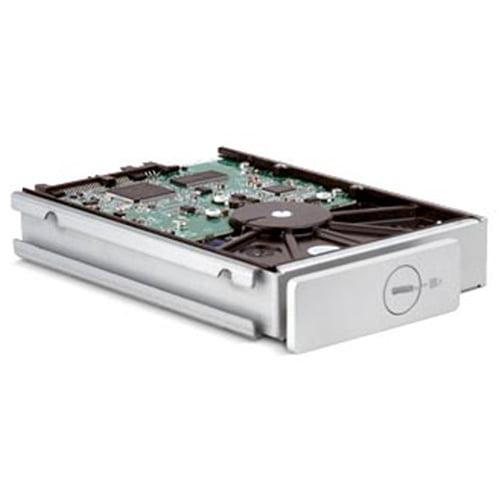 Lacie 9000263 4TB 2big Quadra 2big USB 3 2big Thunderbolt Spare Drive