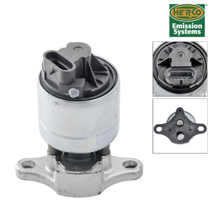 GM EGR Valve EGV513 For Chevrolet & GMC 1998-2000